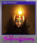 FaeVerse Alchemy Foil 05