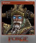 Forge Foil 4