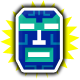 Guacamelee Badge 5