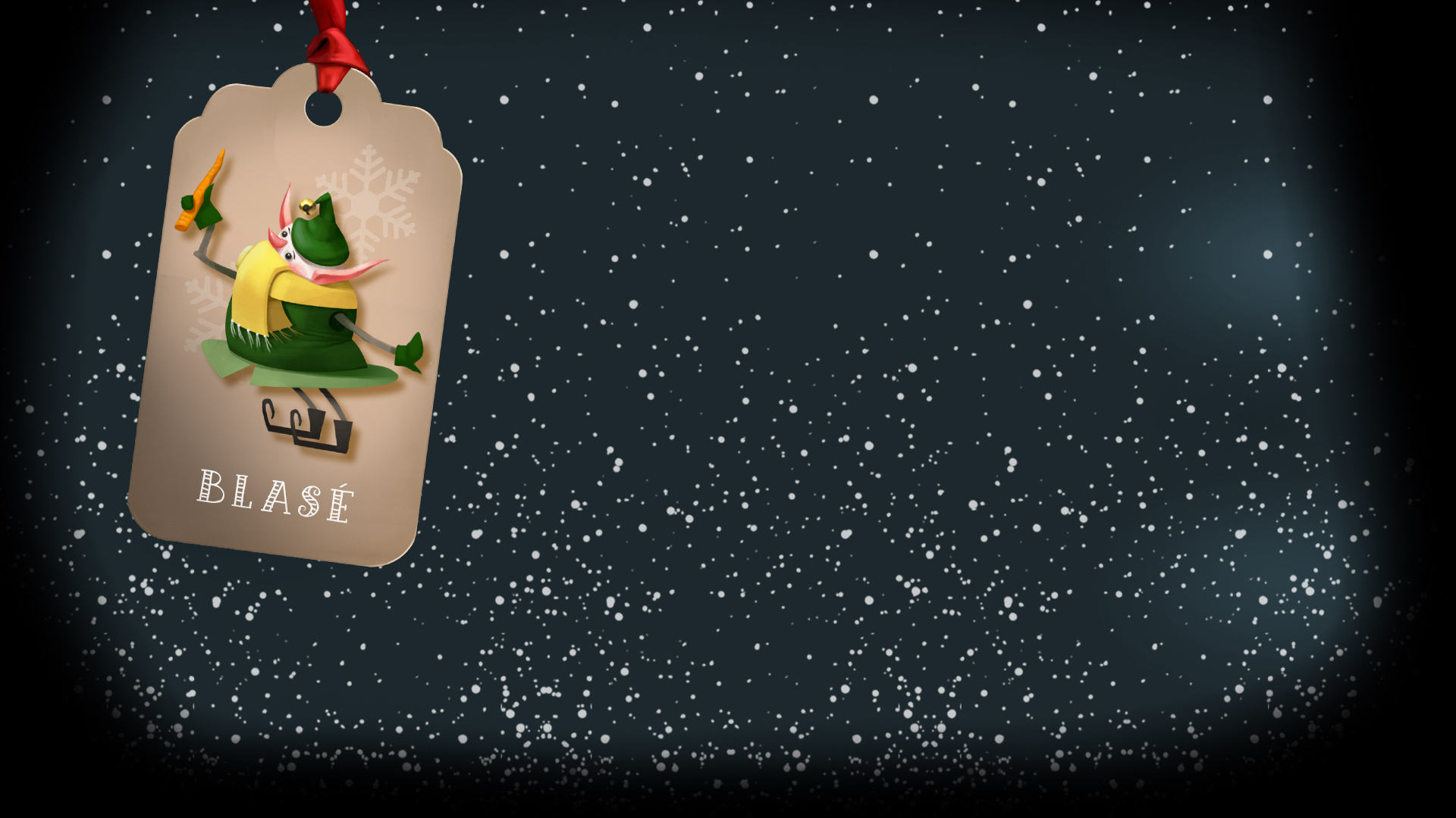 Image - Holiday Sale 2014 Background The Artiste.jpg | Steam ...