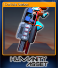 Humanity Asset Card 3