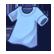Mugen Souls Emoticon tshirt