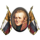 Napoleon Total War Badge 5
