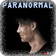 Paranormal Badge 2