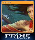 Prime World Card 1
