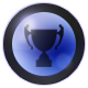 Real World Racing Badge 4