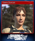 Shadow Complex Remastered Card 5
