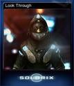 Solarix Card 4