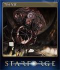 StarForge Card 2