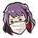 Steam Winter Sale 2018 Emoticon cozyroe3