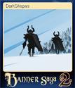 The Banner Saga 2 Card 4