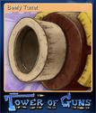 Tower of Guns Card 8