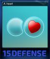 15 Defense Card 3