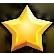 8-Bit Armies Emoticon armystar