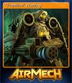AirMech Card 3