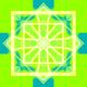 Arcana Heart 3 LOVE MAX!!!!! Badge 3