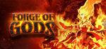 Forge of Gods (RPG) Logo