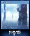 Frozen Synapse Prime Card 2