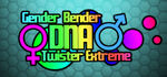 Gender Bender DNA Twister Extreme Logo