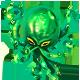 Nightmares from the Deep 3 Davy Jones Badge 4