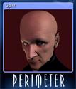 Perimeter Card 5