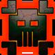 Pixel Piracy Badge 5
