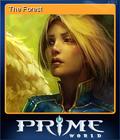 Prime World Card 4