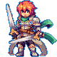 RPG Maker VX Ace Badge 5