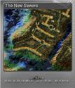 Realms of Arkania 3 Foil 3