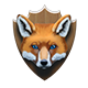 Sir You Are Being Hunted Badge 3
