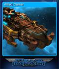 Stellar Impact Card 1