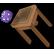 Tabletop Simulator Emoticon tableflip