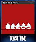 Toast Time Card 5