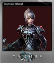 Trinium Wars Foil 06