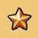 Dungeonland Emoticon star
