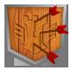 Fortix 2 Badge 2