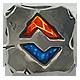 Panzar Badge 03