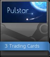 Pulstar Booster