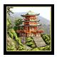 Sengoku Badge 3