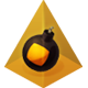 Super Motherload Badge 2