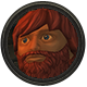 TinyKeep Badge 1