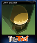 Tiny Thief Card 4