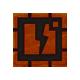 Blockstorm Badge 2