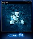 Case 8 Card 3