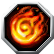 Desktop Dungeons Emoticon BURNDAYRAZ