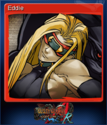 GUILTY GEAR XX ACCENT CORE PLUS R Card 05