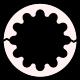 Gearcrack Arena Badge 1