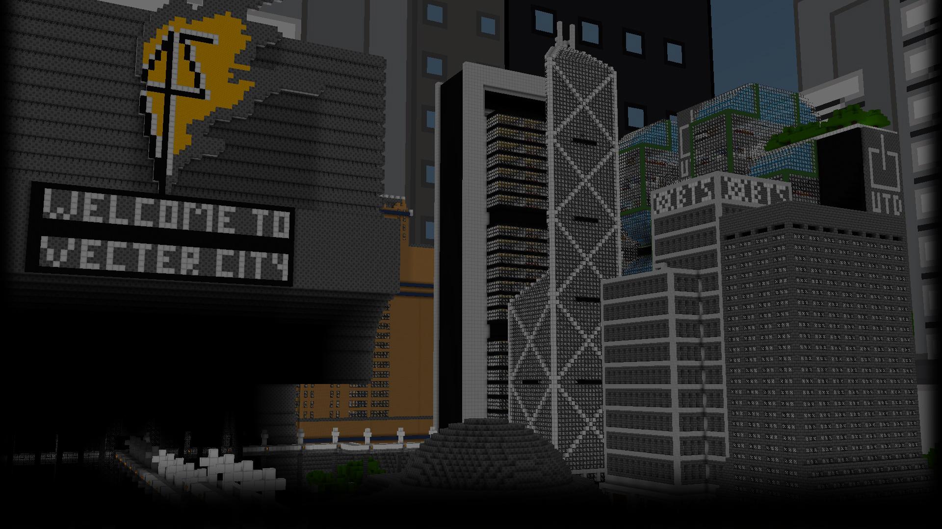 Image - Guncraft Background Vecter City.jpg