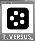 INVERSUS Foil 2