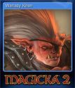 Magicka 2 Card 5
